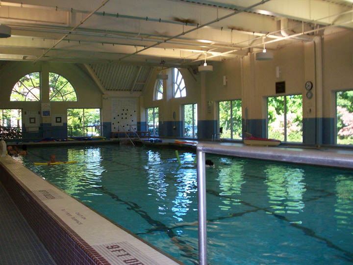 gaylord-pool-enclosure.jpg